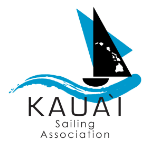 Kauai Sailing Association